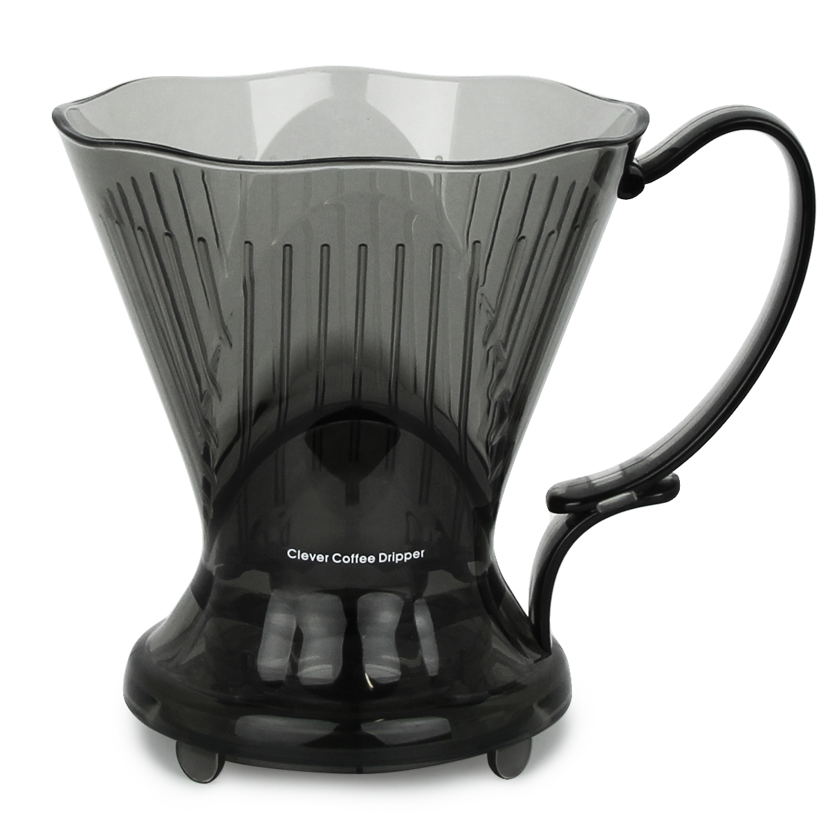 A product from Five Senses called Clever Coffee Dripper