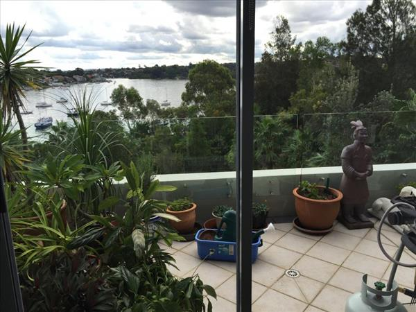 House Share Chiswick Sydney 400pw 2 Bedroom Apartment