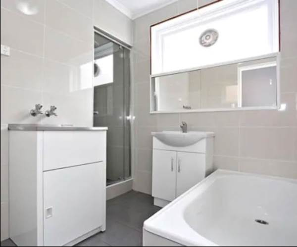 House Share Armadale, Melbourne $245pw, 2 Bedroom Apartment