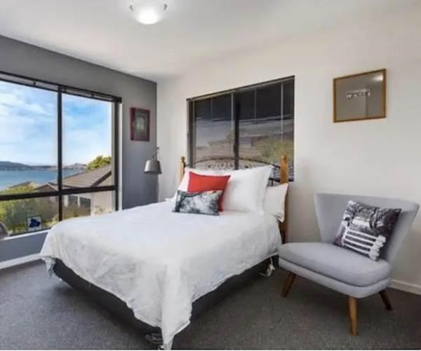 House Share Sandy Bay, Hobart And Tasmania $200pw, 3