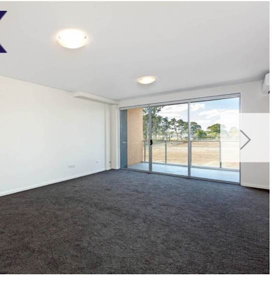 Apartments For Lease Kellyville: House Share Kellyville, Sydney $225pw, 2 Bedroom Apartment