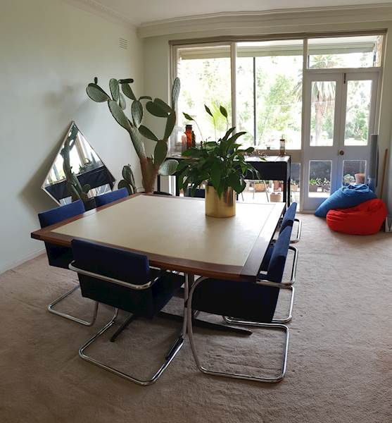 House Share Elwood, Melbourne $300pw, 3 Bedroom Apartment