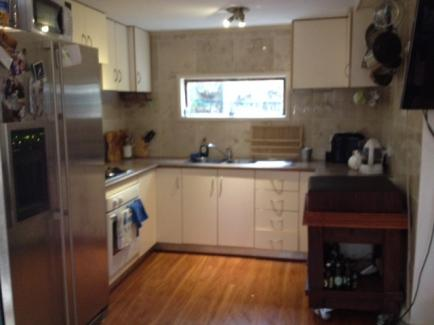 House Share Erskineville Sydney 335pw 2 Bedroom House