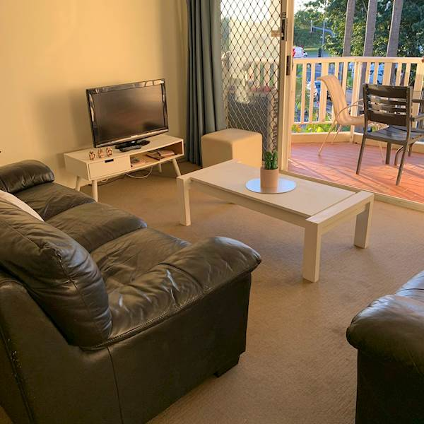 House Share Surfers Paradise, Gold Coast And SE Queensland