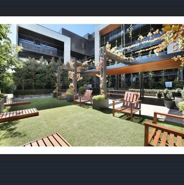 House Share Camberwell, Melbourne $199pw, 2 Bedroom Apartment