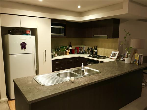 pictures of small living rooms house east perth perth 200pw 2 bedroom apartment 18674