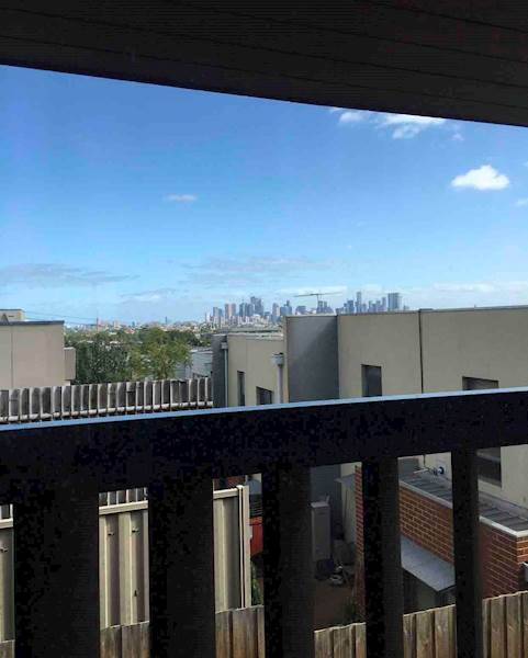 House Share Northcote, Melbourne $250pw, 2 Bedroom Apartment