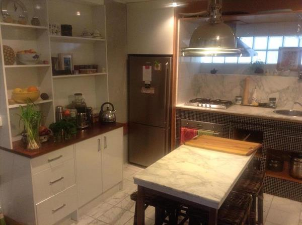 House Share Fitzroy Melbourne 375pw 2 Bedroom Apartment