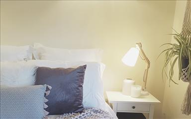 House share Bedford, Perth $200pw, 3 bedroom house