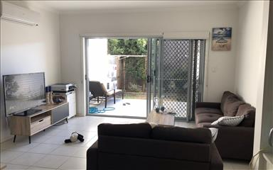 House share Hope Island, Gold Coast and SE Queensland $225pw, 3 bedroom house