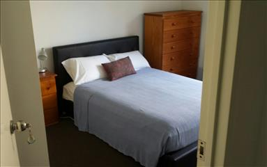 House share Bilinga, Gold Coast and SE Queensland $225pw, 2 bedroom apartment