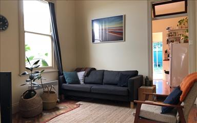 House share Annandale, Sydney $320pw, 2 bedroom house