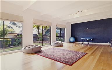 House share St Agnes, Adelaide $250pw, 2 bedroom house