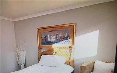 House share Belmont, Perth $125pw, 3 bedroom house