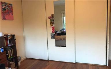 House share Alphington, Melbourne $175pw, 3 bedroom house