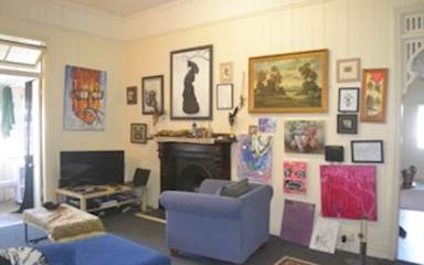 House share Albion, Brisbane $125pw, 4+ bedroom house