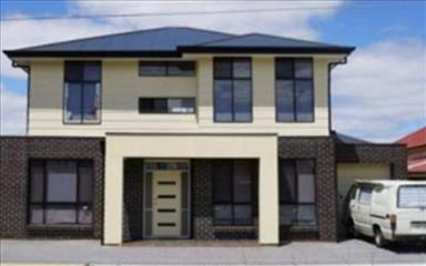 House share Mile End, Adelaide $170pw, 4+ bedroom house