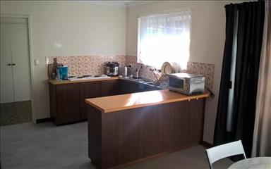 House share Bicton, Perth $130pw, 2 bedroom house