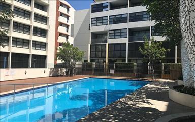 House share Alexandria, Sydney $175pw, 2 bedroom apartment
