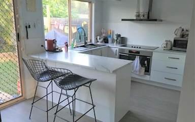 House share Coombabah, Gold Coast and SE Queensland $155pw, 2 bedroom house