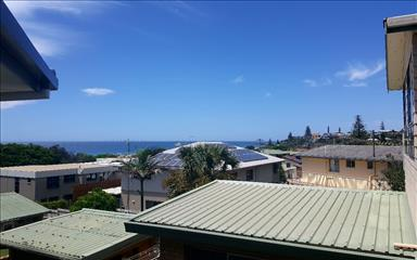 House share East Ballina, NSW - Hunter, Central and North Coasts $235pw, 3 bedroom apartment