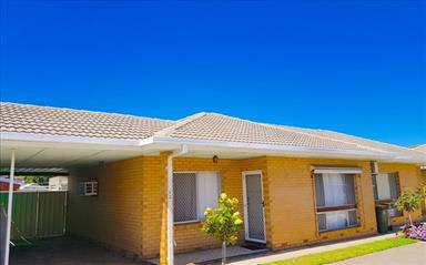 House share Broadview, Adelaide $135pw, 2 bedroom apartment