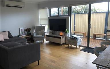House share Balcatta, Perth $150pw, 2 bedroom apartment