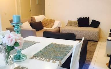 House share Coomera, Gold Coast and SE Queensland $225pw, 3 bedroom apartment