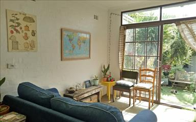 House share Annandale, Sydney $340pw, 2 bedroom house