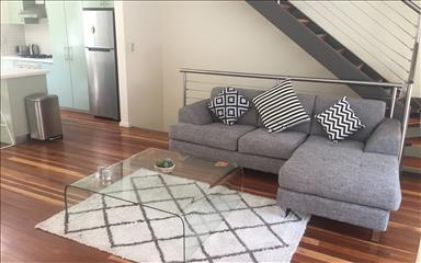 House share Alexandria, Sydney $390pw, 3 bedroom house
