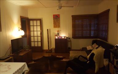 House share Alderley, Brisbane $185pw, 3 bedroom house
