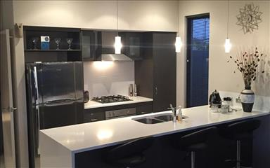 House share Butler, Perth $125pw, 2 bedroom house