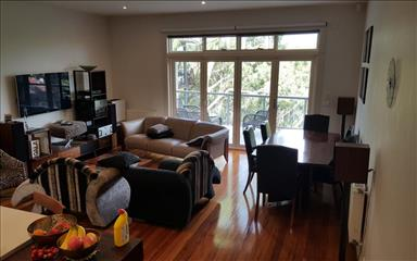 House share Alphington, Melbourne $280pw, 4+ bedroom house