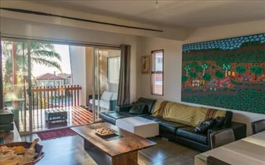 House share Coogee, Perth $195pw, 2 bedroom house