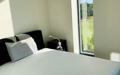 House share Armadale, Melbourne $350pw, 2 bedroom apartment