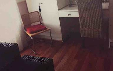 House share Brompton, Adelaide $175pw, 2 bedroom house