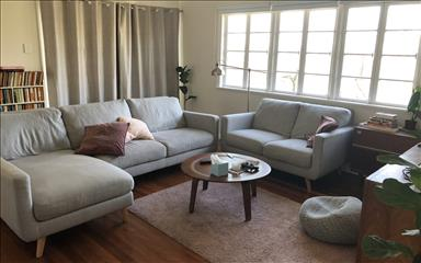 House share Balmoral, Brisbane $200pw, 4+ bedroom house