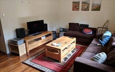 House share Alexandria, Sydney $290pw, 3 bedroom house