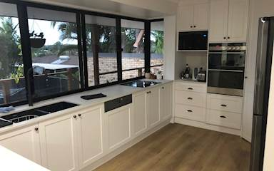 House share Aroona, Gold Coast and SE Queensland $280pw, 4+ bedroom house