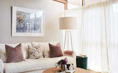 House share Annandale, Sydney $310pw, 3 bedroom house