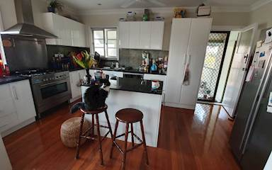 House share Banyo, Brisbane $170pw, 3 bedroom house