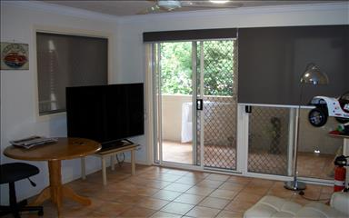 House share Ashgrove, Brisbane $215pw, 2 bedroom apartment