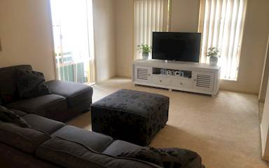House share Burleigh Waters, Gold Coast and SE Queensland $220pw, 3 bedroom house