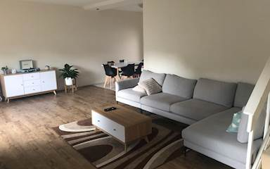 House share Abbotsford, Sydney $275pw, 4+ bedroom apartment