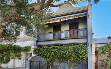 House share Alexandria, Sydney $350pw, 4+ bedroom house