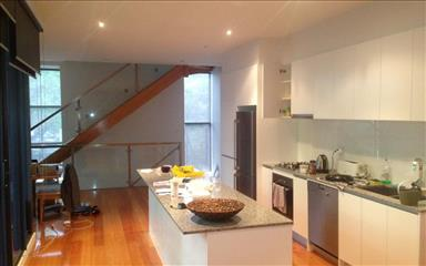 House share Abbotsford, Melbourne $400pw, 2 bedroom house