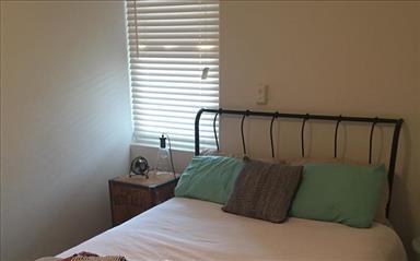 House share Glenelg East, Adelaide $225pw, 2 bedroom apartment