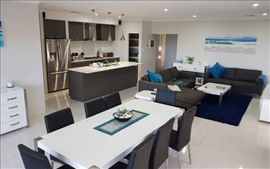 House share Banksia Grove, Perth $135pw, 4+ bedroom house