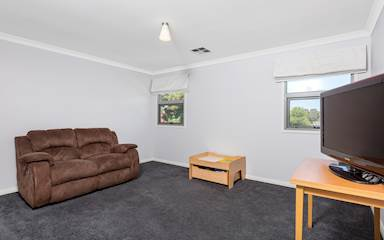 House share Bayswater, Perth $175pw, 4+ bedroom house