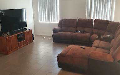 House share Aveley, Perth $200pw, 4+ bedroom house